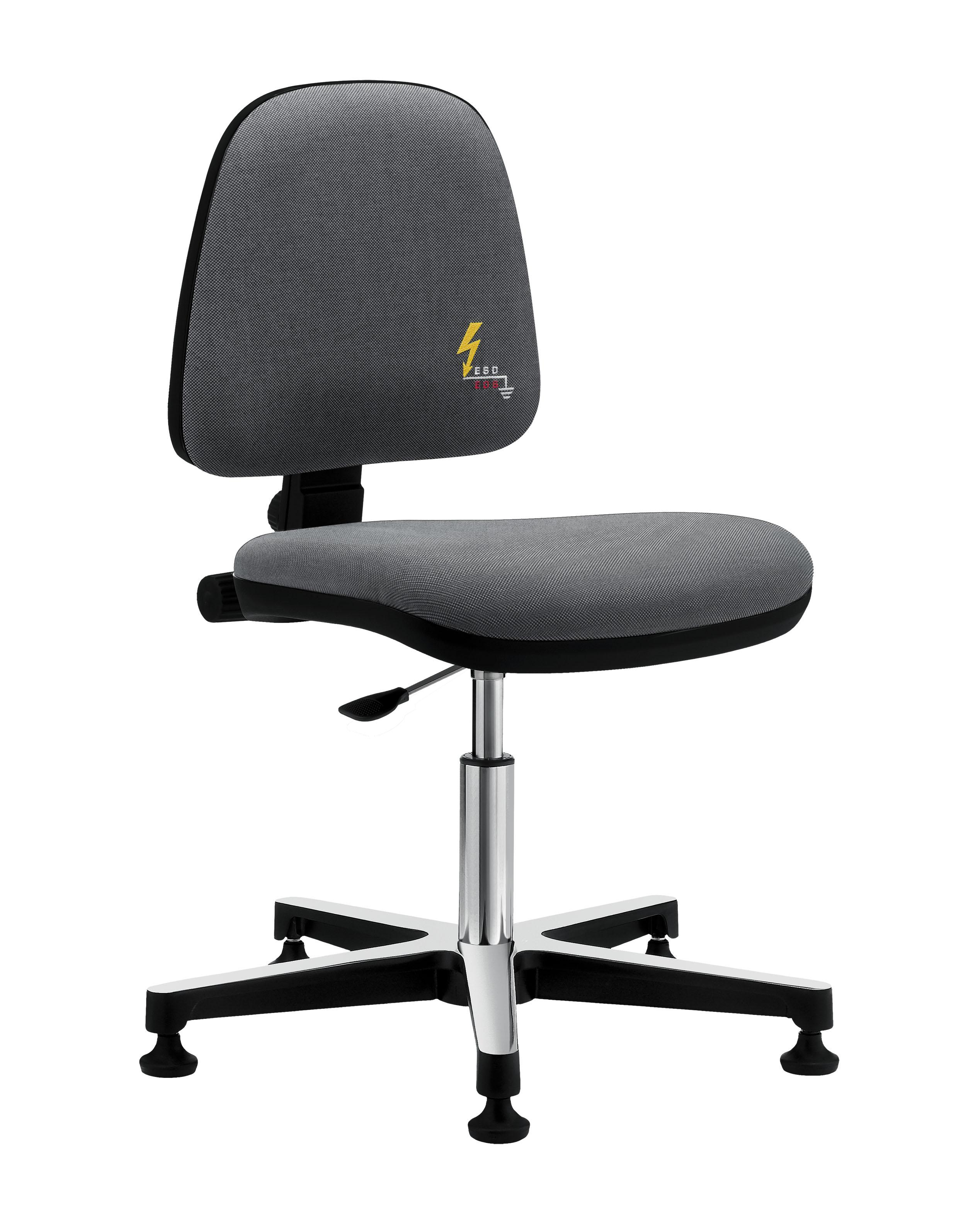 Gref 211 grendene for Feltrini sedie per parquet