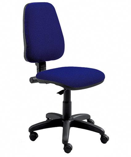 Sedia x ufficio sedia stokke ergonomica oposit with sedia for Scrivania economica ufficio