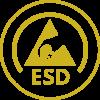 LOGO-ESD-SEDIE-ANTISTATICHE-2