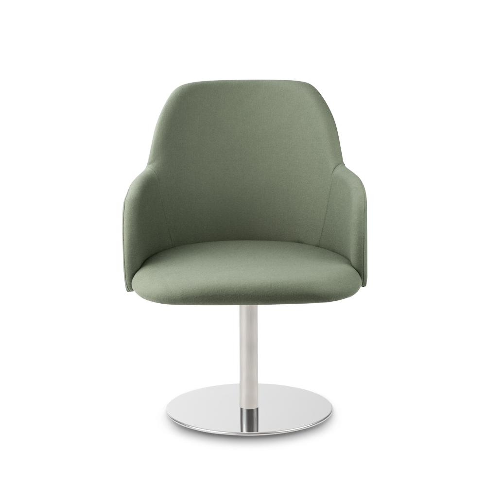 Élite 20 waiting chair