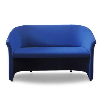 Aron 2800 Sofa