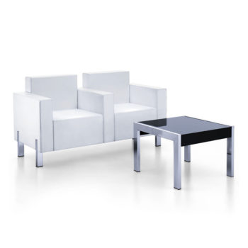 Kubia 130 Table