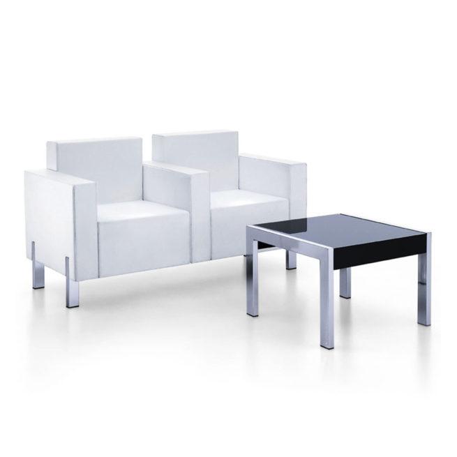 Kubia 130 Table