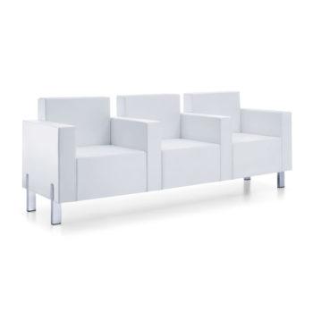 Sofa Kubia 30