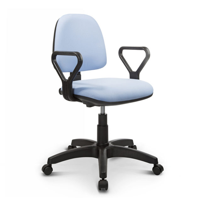 Ergo 127 office chair