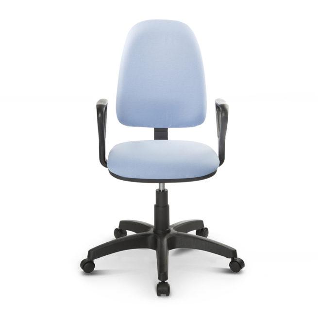 Ergo 128 -Sedia operativa per ufficio