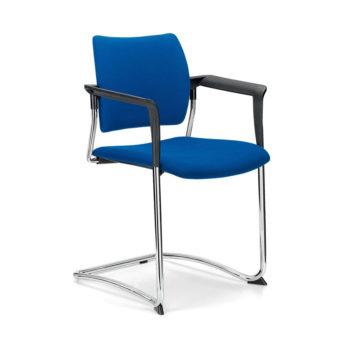Greem 520 community chair