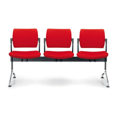 Greem beam seating