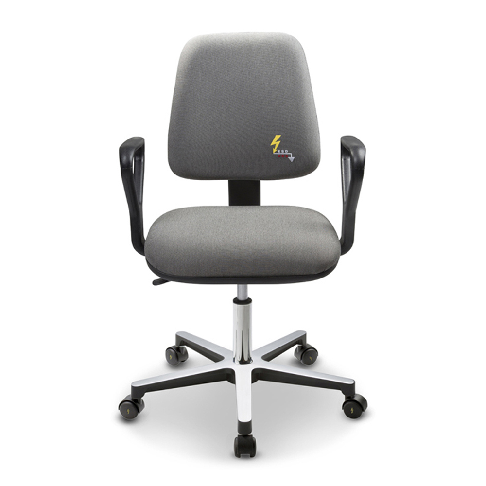 Comfort Antistatic Chairs