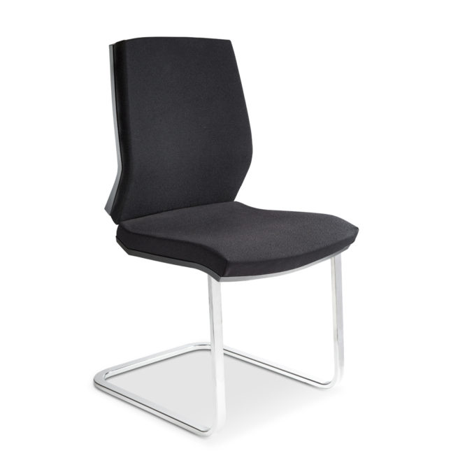Juke 100 office chair