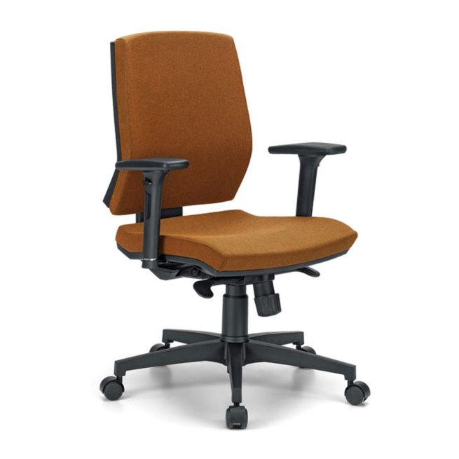 Juke 60 – Swivel Task chair
