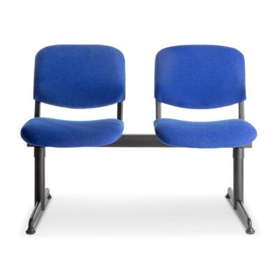 Koinè beam seating