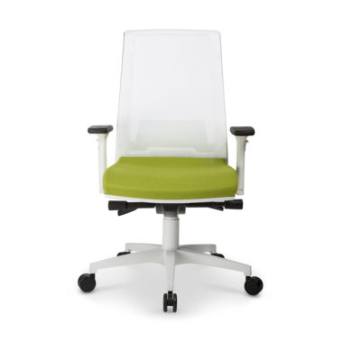 Mod. Like 700 ergonomic office chair