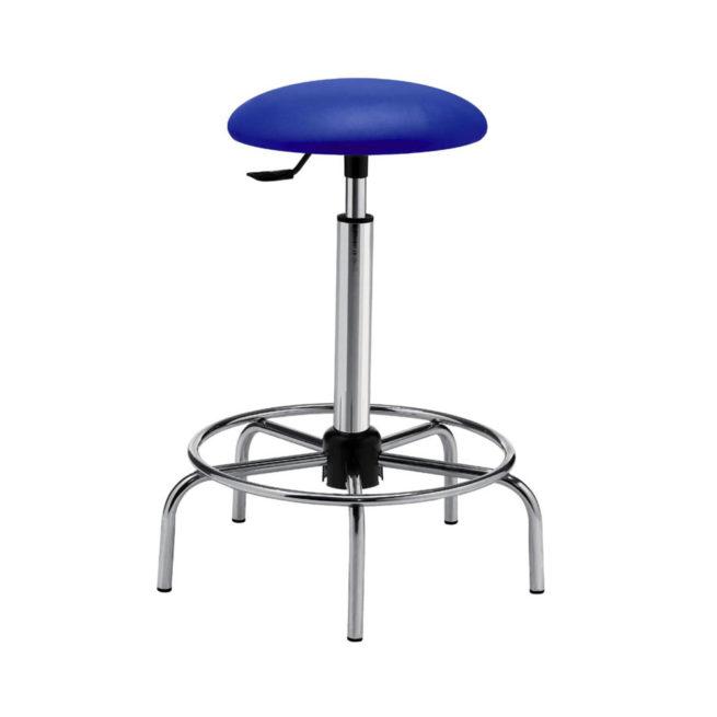 Work stool mod.  1108