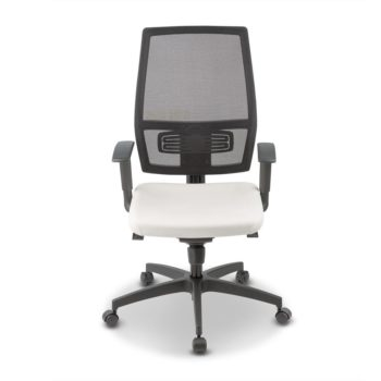 Mya 500 - Ergonomic armchair for office