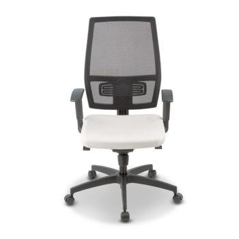 Mya 500 - Poltroncina ergonomica per ufficio