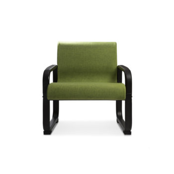 Nives 1401 Armchair