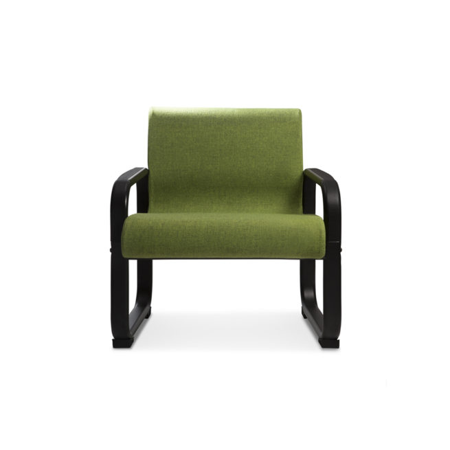 Nives 1401 Armchair