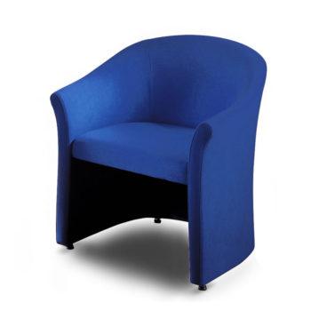 Aron 2700 Armchair