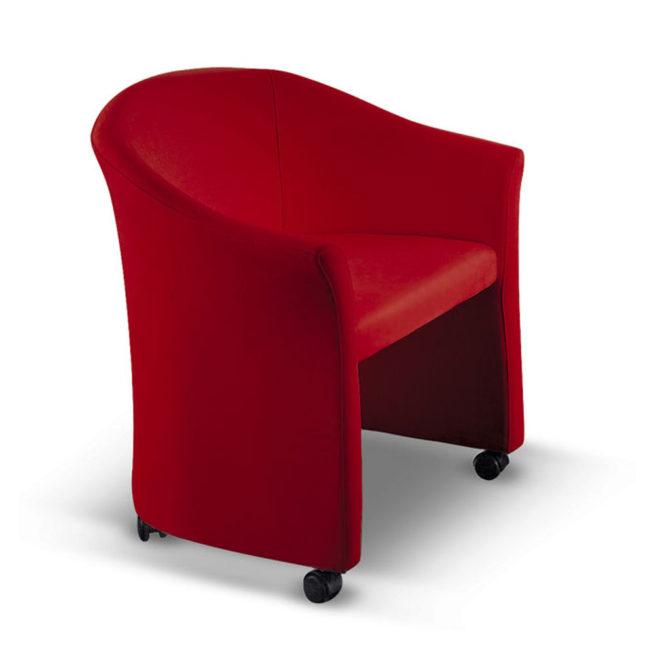 Aron 2700/R Armchair
