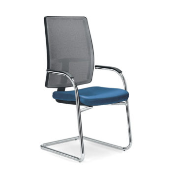 Dynamic 220 office chair