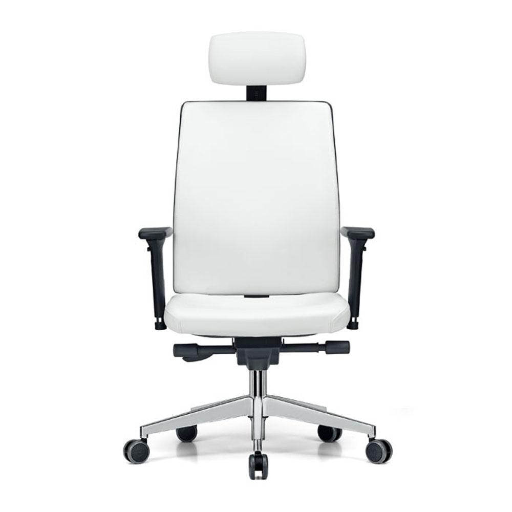 Dynamic Plus 300 office chair