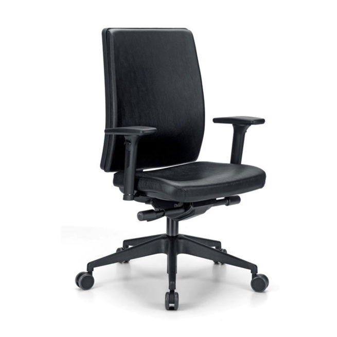 Dynamic Plus 310 office chair