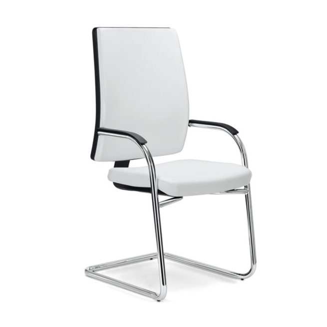 Dynamic Plus 320 office chair