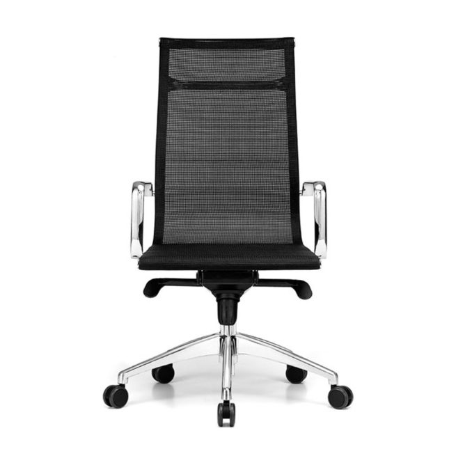 Fresh 01 office chair