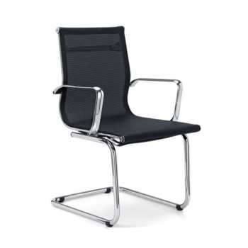 Fresh 04 office chair