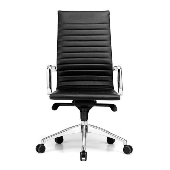 Fresh Plus 01 office chair