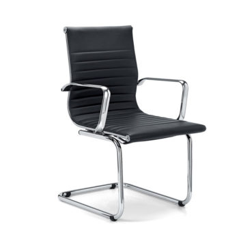 Fresh Plus 04 office chair