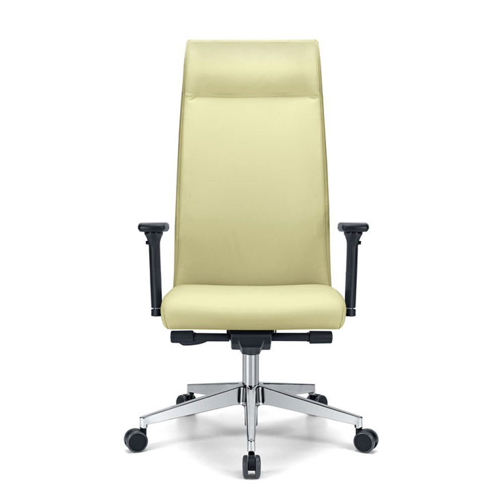 Kasia 01 office chair