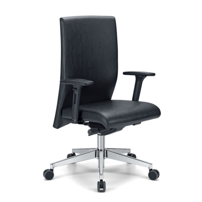 Kasia 10 office chair