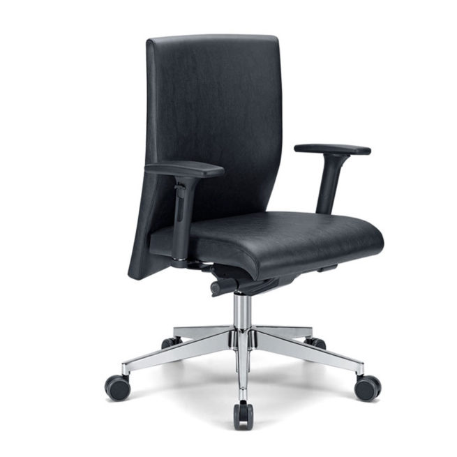 Kasia 20 Task office chair