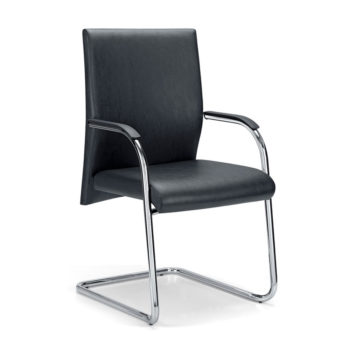 Kasia 40 office chair