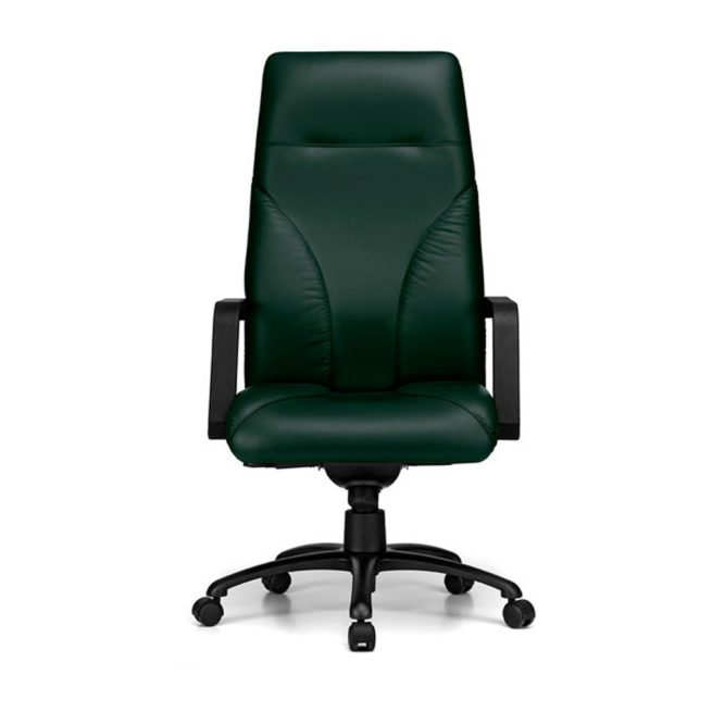 President 4000 office chair