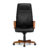 President 4000L office chair