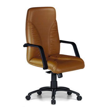President 4500 office chair