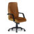 President 4500 office chair
