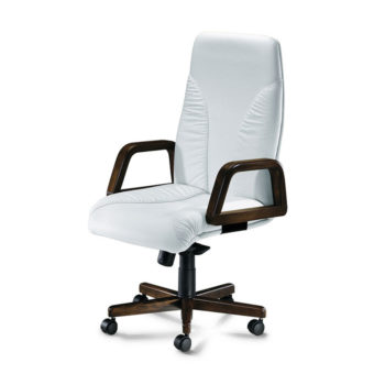 President 4500L office chair