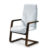 President 4600L office chair
