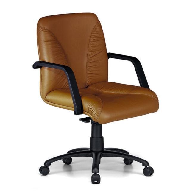President 4700 office chair