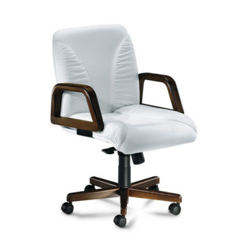 President 4700L office chair