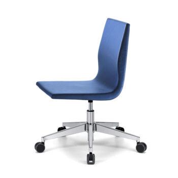 Gamma 02 Waiting chair