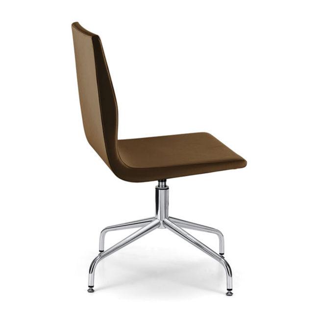 Gamma 03 Waiting chair