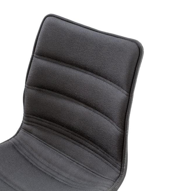 Sally 940 - sedia per sala d'aspetto