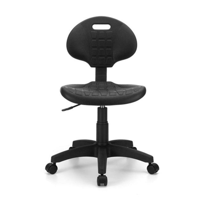 Swivel office chair mod. 1250