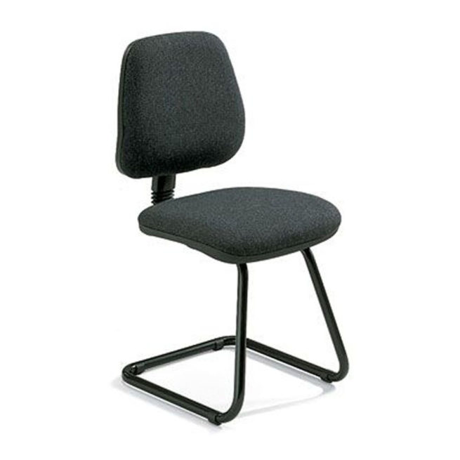 Praga 162 office chair