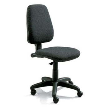 Praga 170 office chair